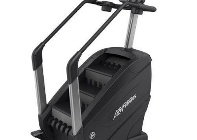 Elevation Series Powermill Climber x 3