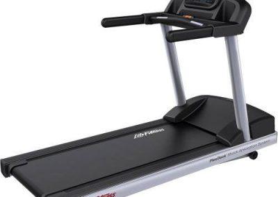Activate Series Treadmill x 3