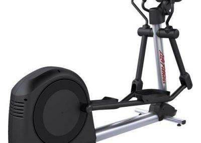 Activate Series Elliptical Cross Trainer x 3