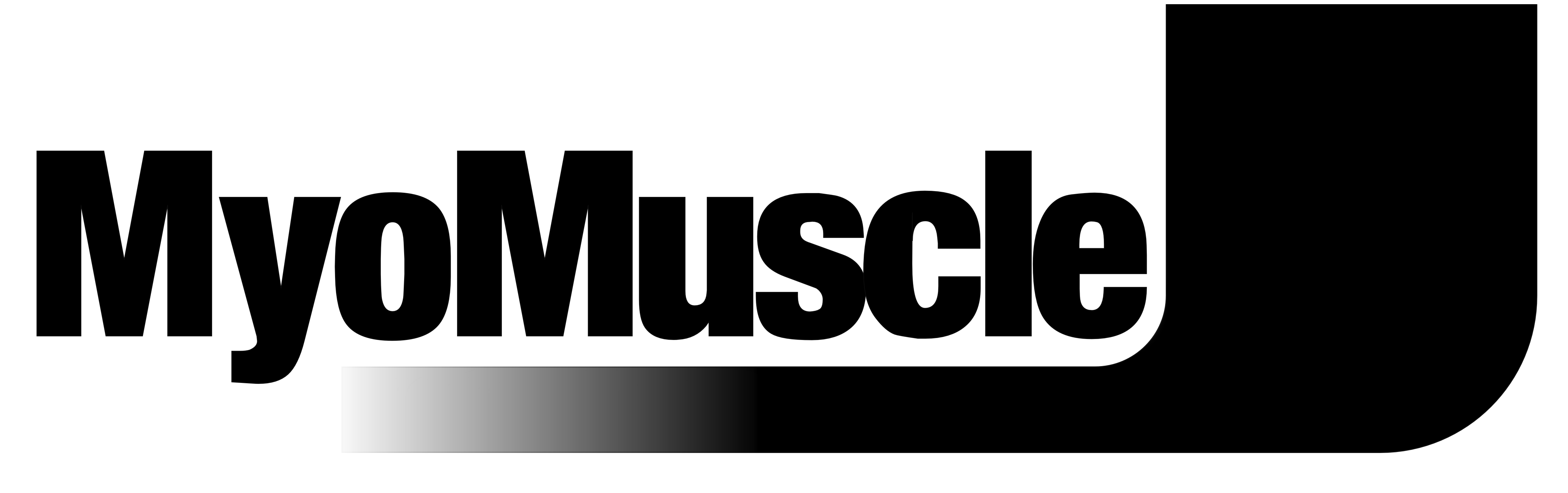 MyoMuscle Gym